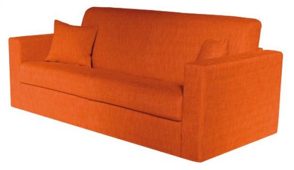 Stunning divani letto economici contemporary for Mercatone uno divani letto economici