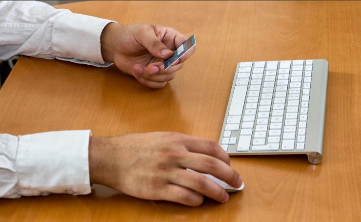 siti per comprare online