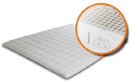 Materassi Eminflex Memory Opinioni.Migliori Topper O Materassi Sottili Guida Completa Recensioni