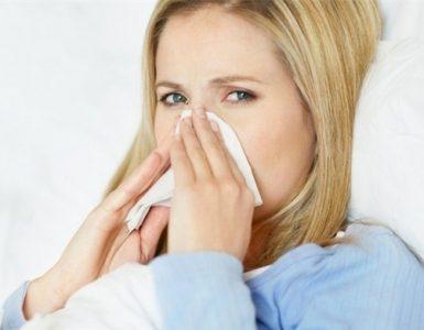 allergia acari