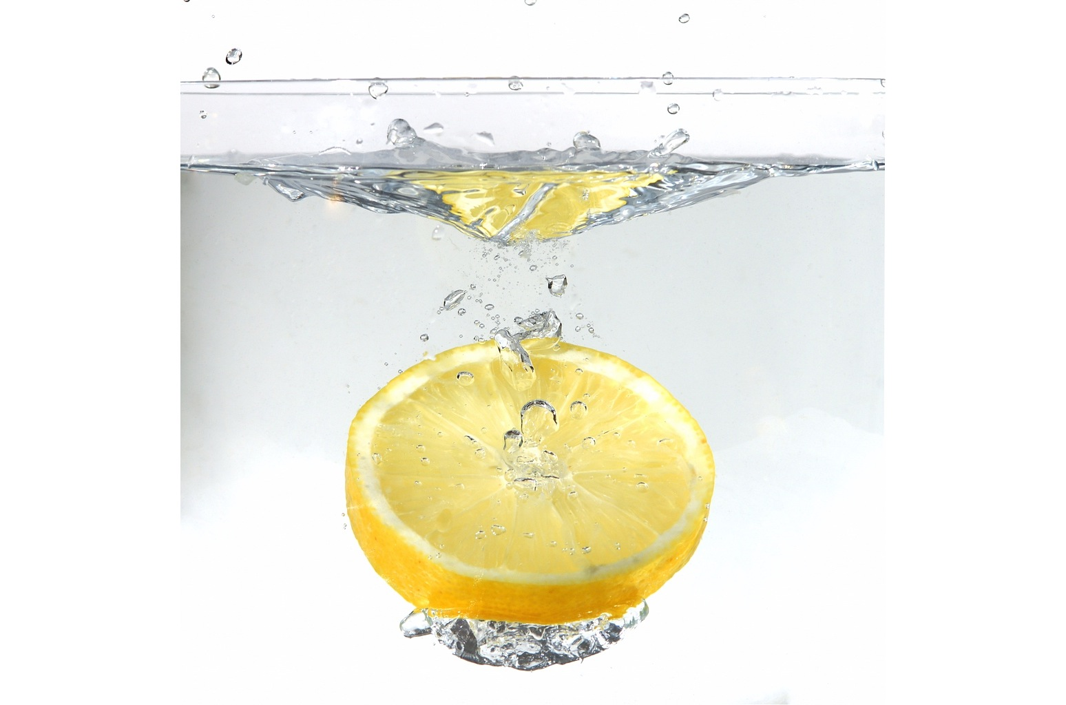 Proprieta' del limone
