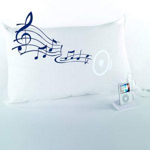 Kanguru Goodnight - Il cuscino musicale