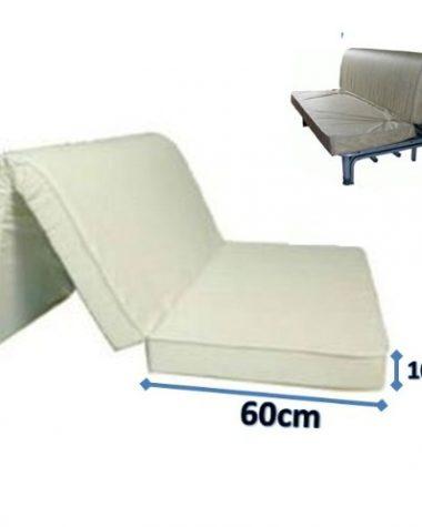 Materassi per divano letto