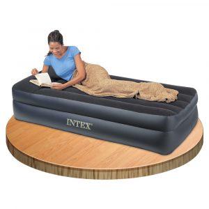 Gonfiabile Comfort Intex 66706