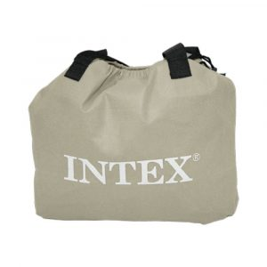 Airbed Intex Comfort Plush
