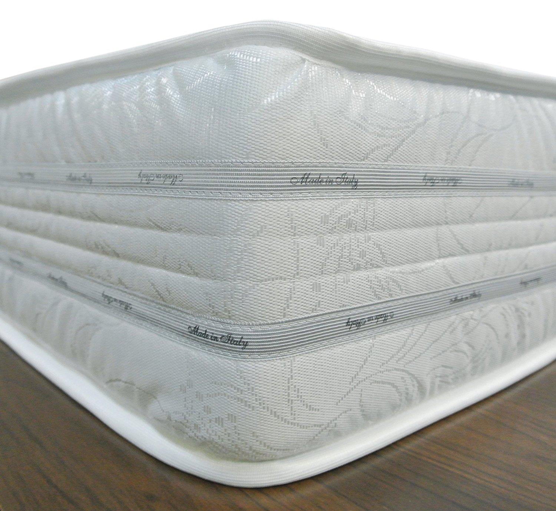 Materassi Di Qualita.Certificazioni Dei Materassi Di Qualita Materassi Pro