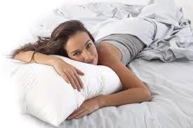 materassi e sonno