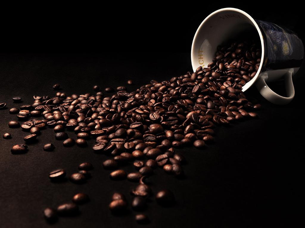 Caffeina e sonno