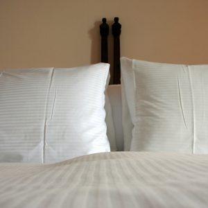 Guida: come si lavano i cuscini