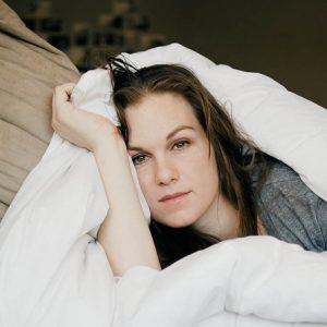 10 motivi per cui potreste sentirvi stanchi al mattino