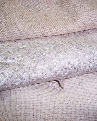 guida a 360° sulla scelta delle lenzuola