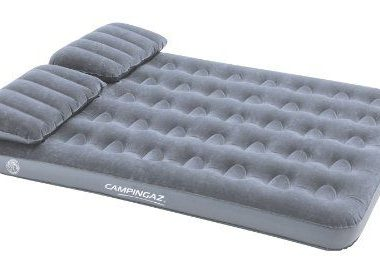 smart-quick-bed