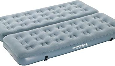 Campingaz-Convertible-Quickbed